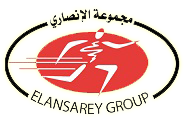 elansarey group